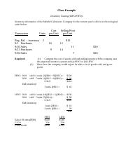 pg_10_Mendel_Calculators.doc