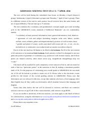 best website to buy an research proposal Academic Standard Undergraduate 53 pages A4 (British/European)