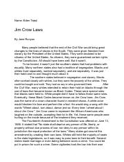 Tejeji, 2 Jim Crow Laws .pdf