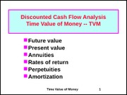 03-Time-value-of-money