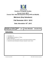 M275_MTA_Solutions_First_Semester_2014_2015.pdf