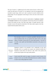 Marketing Research Report_V1 (dragged) 9.pdf