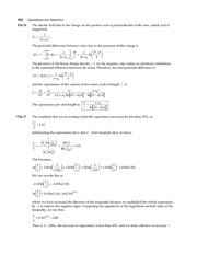 762_Physics ProblemsTechnical Physics
