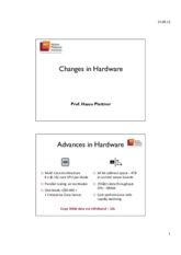 changes_in_hardware