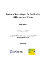 Review+of+Biomass+Gasification+Technologies.NNFCC.Jun09