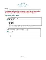 appendix d math 116