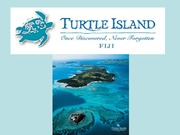Dream+Vacationturtleisland