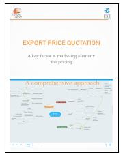ESCE - Export Price Quotation v.3.pdf