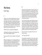 SHORT STORIES AND POEMS(2).pdf