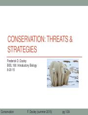 37 Conservation after class update.pdf