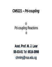 08.Pd.coupling