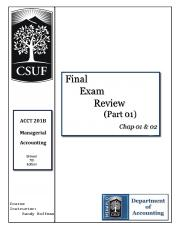 Final Exam Review - Chapter 01  02 (Part 01) Download-2.pdf