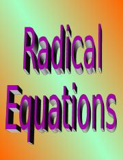Radical_Functions_and_Equations.ppt