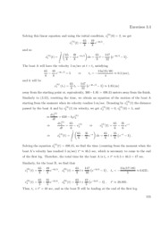 139_pdfsam_math 54 differential equation solutions odd