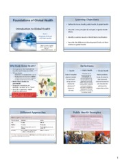Intro to Global Health-1.pdf