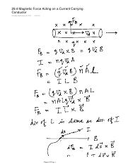 28 1 Electromotive Force pdf - 28 1 Electromotive Force