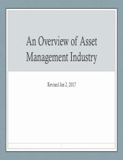5Overview of Asset Management.pdf