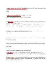 MGMT 220 Test 2 Notes.docx