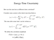 enery time uncertainty.pdf