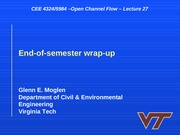cee4324-5984_lecture27