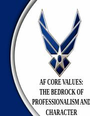 AF_Core_Values_The_Bedrock