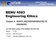 Chapter_6__Rights_and_Responsibilities_of_Engineers