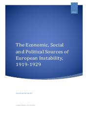 The_Economic_Social_and_Political_Source.pdf