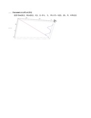 Lecture 25 (Tangent)