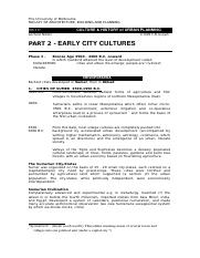 Part2-Early_City_Cultures.doc