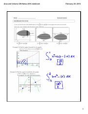 Area_and_Volume_CW_Notes.pdf