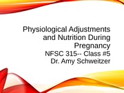 Lecture 5 physiol adjustmt pregnancy_posted-2