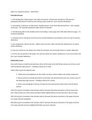 Online games thesis pdf photo 2