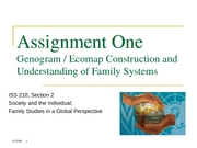 Assignment_One_Presentation