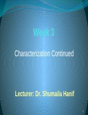 3rd_week_Continued_characterization_awh (6)