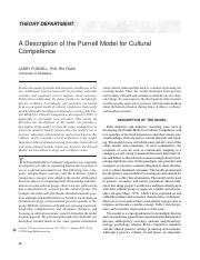 A_Description_of_the_Purnell_Model_for_Cultural_Competence.pdf