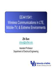 EE541_Lecture_notes_Chap2 (LTE).pdf