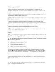 Written Assignment Unit 3.pdf