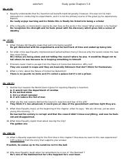 Anthem Study Guide Chapters 5-8 (2) (Autosaved).docx