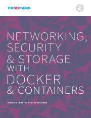 TheNewStack_Book4_Networking_Security_and_Storage_with_Docker_and_Containers.pdf