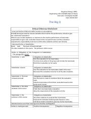 Ethics Assignment Worksheet (4).docx