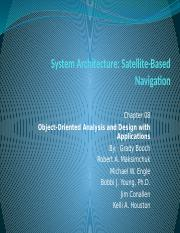 System Architecture ch8 Satellite NS.pptx