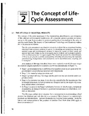 10 The_concept_of_lifecycle_assessment