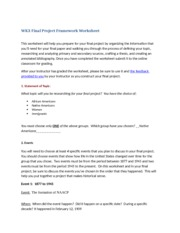 HIS206.W3.Assignment_Worksheet