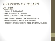 1aINTRODUCTION_TO_HUMAN_COMMUNICATION(1)
