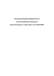 Material_15_-_International_Standard_Banking_Practices_681_version_en_ingles_