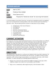 Sample_Ideal_Proposal_2.doc
