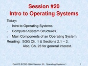 Session20_OS-Intro
