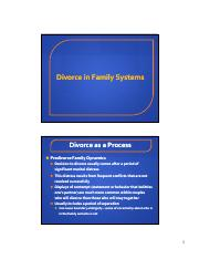 8b_Divorce in Family Systems