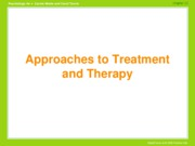 WT 4e, chap 12-Treatment