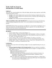 Exam 1 World Music Study Guide_fall2017.pdf